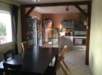 Vente Maison 5 pièces 100m² Livron-sur-Drôme (26250) - Photo 4
