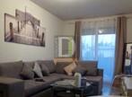 Vente Appartement 3 pièces 54m² Montélimar (26200) - Photo 2
