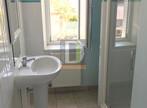 Location Appartement 3 pièces 58m² Beaumont-lès-Valence (26760) - Photo 3