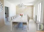 Vente Maison 6 pièces 184m² Portes-lès-Valence (26800) - Photo 4