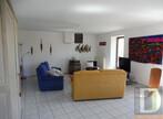 Location Maison 4 pièces 131m² Montmeyran (26120) - Photo 3