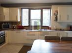 Vente Maison 5 pièces 146m² Beaumont-lès-Valence (26760) - Photo 3