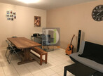 Location Appartement 3 pièces 73m² Valence (26000) - Photo 3
