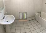 Location Appartement 3 pièces 56m² Bourg-lès-Valence (26500) - Photo 5