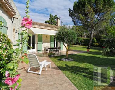 Vente Maison 5 pièces 130m² Étoile-sur-Rhône (26800) - photo