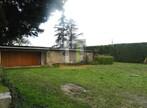 Vente Maison 8 pièces 216m² Étoile-sur-Rhône (26800) - Photo 6