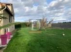Vente Maison 4 pièces 104m² Étoile-sur-Rhône (26800) - Photo 11