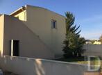 Location Appartement 3 pièces 70m² Beaumont-lès-Valence (26760) - Photo 8