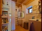 Vente Maison 5 pièces 131m² Aurel (26340) - Photo 11