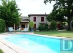 Vente Maison 6 pièces 136m² Montmeyran (26120) - Photo 3