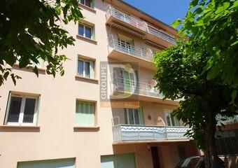 Vente Appartement 3 pièces 58m² Valence (26000) - Photo 1