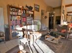 Vente Maison 6 pièces 130m² Étoile-sur-Rhône (26800) - Photo 4