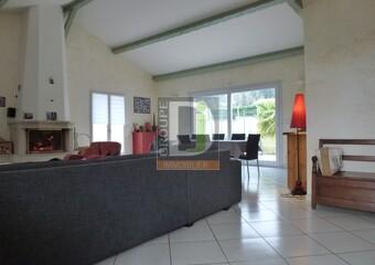 Vente Maison 7 pièces 180m² Upie (26120) - Photo 1