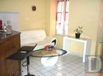 Location Appartement 3 pièces 51m² Bourg-lès-Valence (26500) - Photo 2
