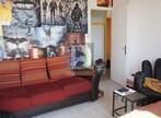 Vente Appartement 1 pièce 27m² Valence (26000) - Photo 6