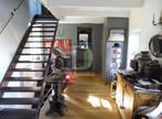 Vente Maison 6 pièces 281m² Vion (07610) - Photo 3