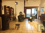Location Maison 3 pièces 93m² Montvendre (26120) - Photo 2