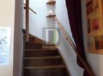 Vente Appartement 3 pièces 60m² Étoile-sur-Rhône (26800) - Photo 4
