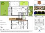 Vente Maison 4 pièces 94m² Beaumont-lès-Valence (26760) - Photo 2