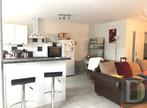 Location Appartement 4 pièces 86m² Étoile-sur-Rhône (26800) - Photo 2