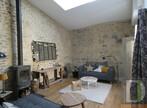Vente Maison 7 pièces 200m² Étoile-sur-Rhône (26800) - Photo 2