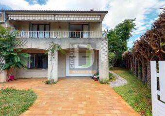 Vente Maison 5 pièces 118m² Beaumont-lès-Valence (26760) - Photo 1