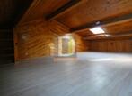 Location Appartement 3 pièces 75m² Guilherand-Granges (07500) - Photo 5