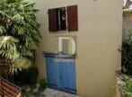Vente Maison 10 pièces 300m² Montmeyran (26120) - Photo 10