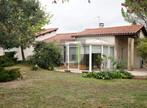 Vente Maison 7 pièces 180m² Malissard (26120) - Photo 1