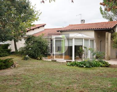 Vente Maison 7 pièces 180m² Malissard (26120) - photo