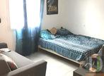 Location Appartement 4 pièces 86m² Étoile-sur-Rhône (26800) - Photo 5