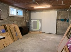 Vente Maison 5 pièces 130m² Montoison (26800) - Photo 15