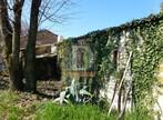 Vente Maison 218m² Eurre (26400) - Photo 10