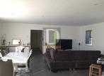 Location Maison 6 pièces 124m² Montéléger (26760) - Photo 3