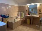 Vente Maison 5 pièces 154m² Saint-Georges-les-Bains (07800) - Photo 20