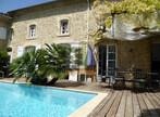 Vente Maison 5 pièces 135m² Étoile-sur-Rhône (26800) - Photo 1