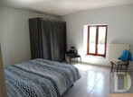 Location Maison 4 pièces 131m² Montmeyran (26120) - Photo 6