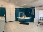 Vente Maison 6 pièces 169m² Étoile-sur-Rhône (26800) - Photo 12