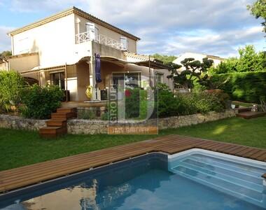 Vente Maison 6 pièces 143m² Montmeyran (26120) - photo