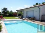 Vente Maison 5 pièces 124m² Portes-lès-Valence (26800) - Photo 1