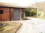 Vente Maison 7 pièces 168m² Beaumont-lès-Valence (26760) - Photo 9
