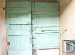 Vente Maison 3 pièces 80m² Étoile-sur-Rhône (26800) - Photo 7