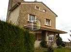 Vente Maison 8 pièces 216m² Étoile-sur-Rhône (26800) - Photo 7