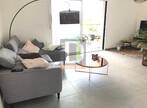 Location Appartement 2 pièces 45m² Portes-lès-Valence (26800) - Photo 7