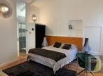 Vente Maison 8 pièces 200m² Chabeuil (26120) - Photo 10