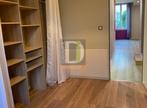 Vente Appartement 3 pièces 69m² Valence (26000) - Photo 9