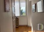 Vente Maison 6 pièces 115m² La Baume-Cornillane (26120) - Photo 11