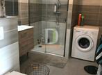 Location Appartement 2 pièces 45m² Portes-lès-Valence (26800) - Photo 5