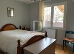 Vente Maison 5 pièces 130m² Montoison (26800) - Photo 9