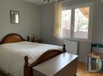 Vente Maison 5 pièces 130m² Montoison (26800) - Photo 19